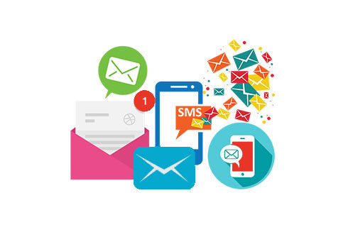 In-built-Email-&-SMS-Integration---Tech-Cloud-ERP