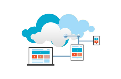 Web-Based-and-Cloud-Computing