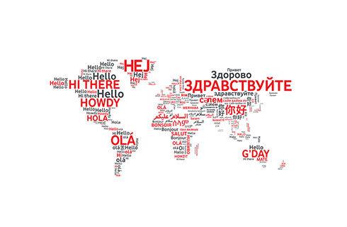 muilti-languages